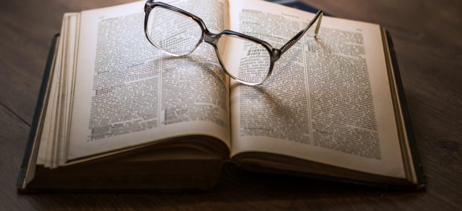Как да четеш по 10 книги на месец без усилие