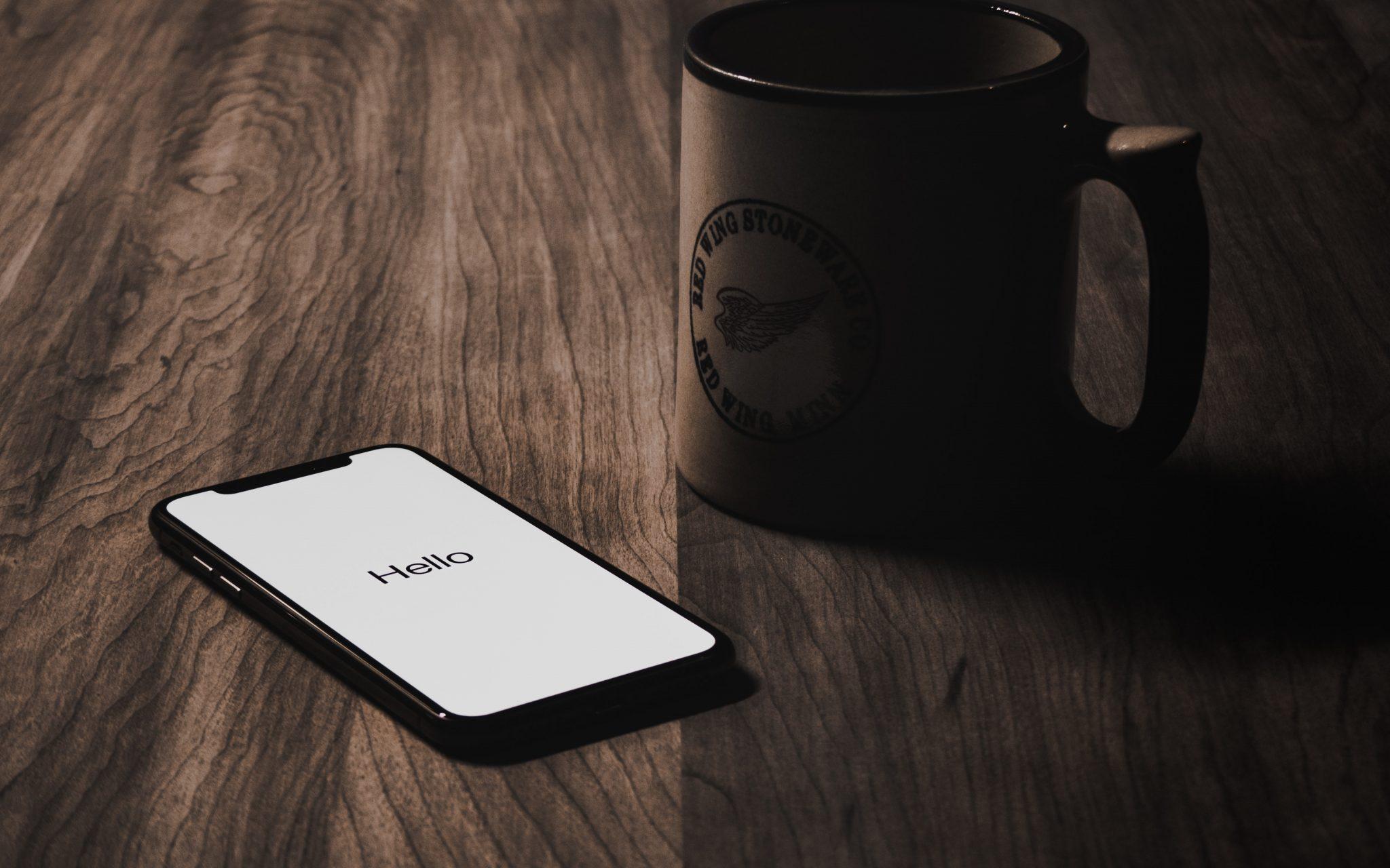 Какво научих от покупката на iPhone X